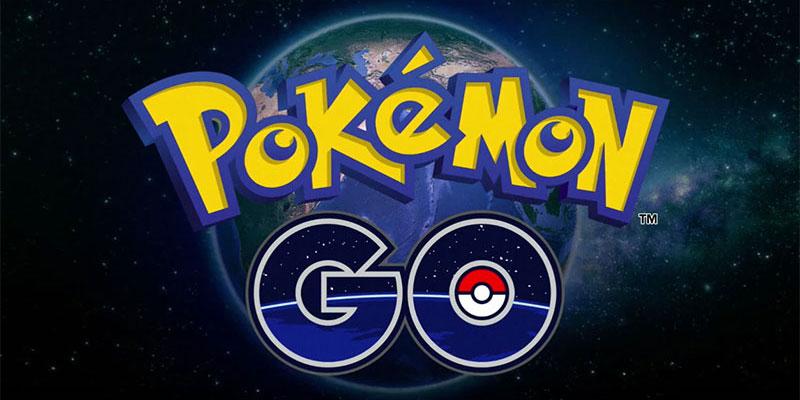 yayomg-pokemon-go.jpg