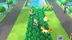 pokemon-lets-rare-spawns-67525