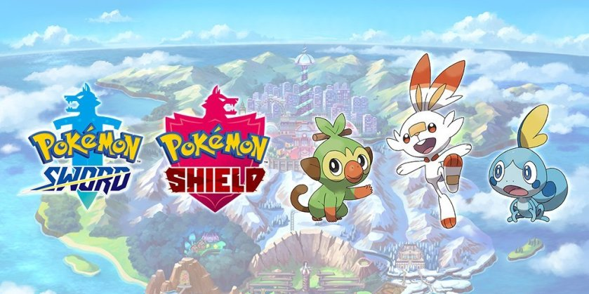 pokemon-sword-shield